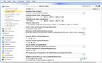 Centralpoint Integration med OpenID & Oauth