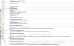 Centralpoint SAML 2.0深層鏈接