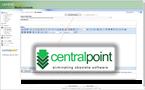 Centralpoint主服務器