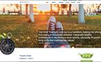Centralpoint online Bem-estar Solutions
