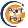 Point and Pay