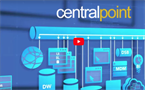 Centralpoint for Big Data